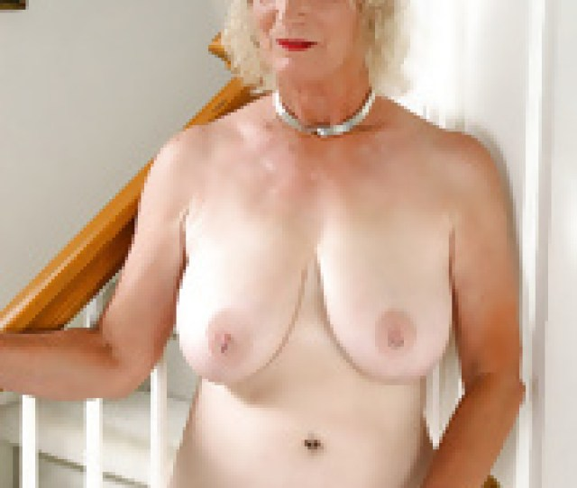 Only Real Granny And Old Mature Women Old Ladies Also Love To Have Fun Enjoy