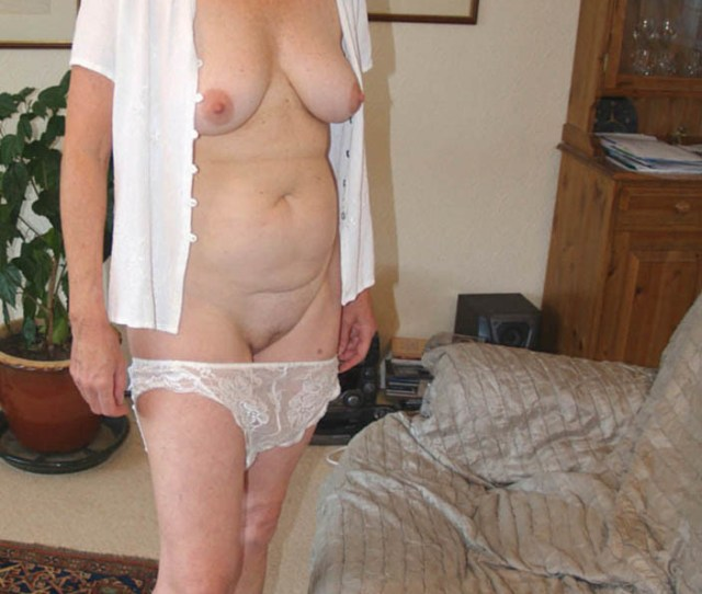 Granny Pics Sex Old Granny Gallery Pictures