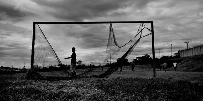 Futbol-Barrio-1