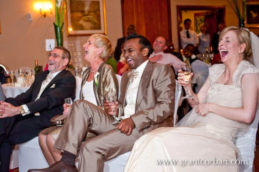 speeches, Tortworth, Court, Hotel, Gloucestershire, wedding