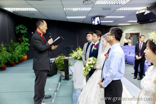 renewal lutheran church wedding oasis of care petaling jaya patrick evelyn