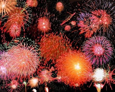 firework.jpg 1