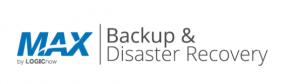 LN MAX Backup Logo2