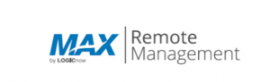 LN MAX remote management