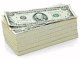 New business grants