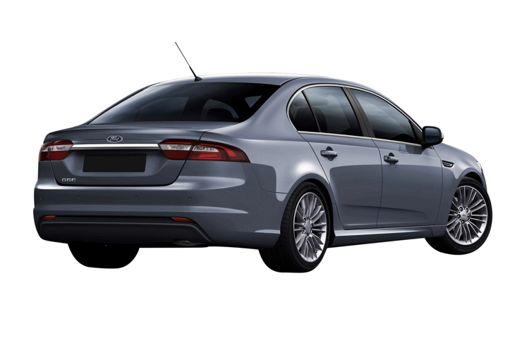 At Grant Walker Parts In Melbourne We Stock A Large Range Of Second Hand And New Ford Falcon Spare That Can Be Shipped Australia Wide
