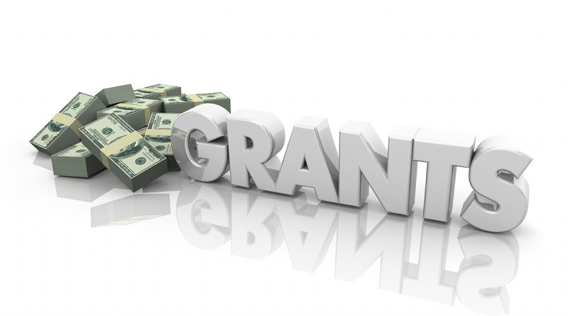 Grants COVID19
