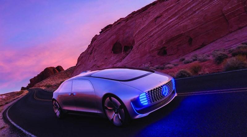 Mercedes_autonomous_concept_car