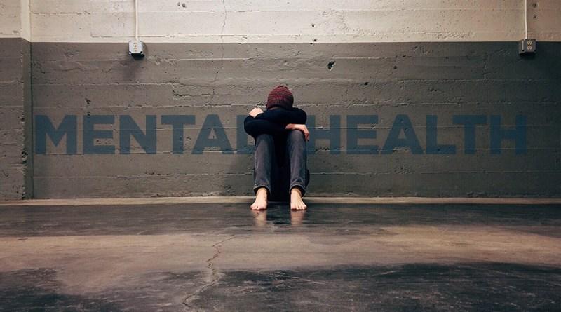 St. Louis Mental Health Grants