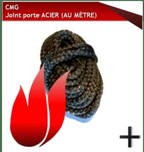CMG JOINT PORTE ACIER