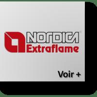 pièces détachées nordica