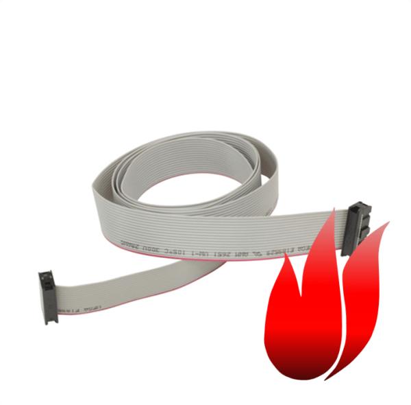 EXTRASTOVE câble