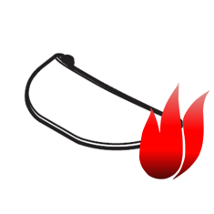 ALIAS DIFFUSEUR FLAMME
