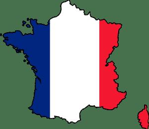 Poêle pièce et bougie granulés FRANCE