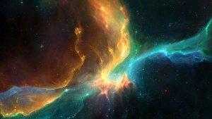 elementos quimicos universo