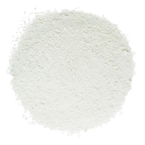 Piezas de cerámica porosa humectadas en esencia. Comprar bicarbonato de sodio a granel. Venta online