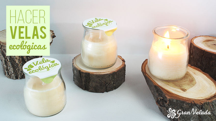 eee16862ad4 Hacer vela ecologica con aceite usado  velas de aceite.