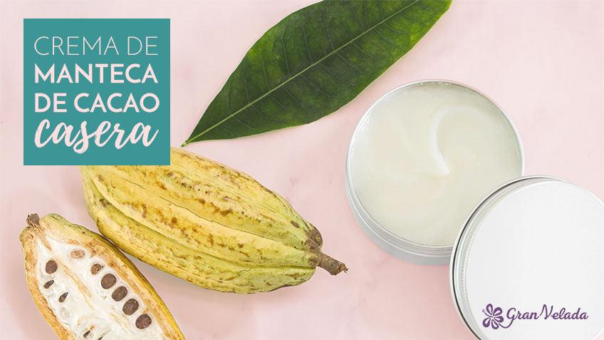 Aceite en crema piel sensible