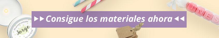 66c4c72230f ¡Hazte con tus favoritos y da forma a detalles de comunion 100%  personalizados! Incluso contamos con una sección exclusiva