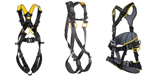 harness-3-models