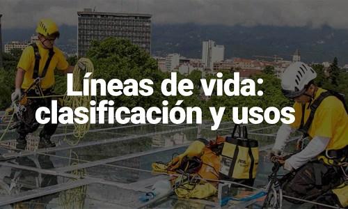 Lineas_de_vida