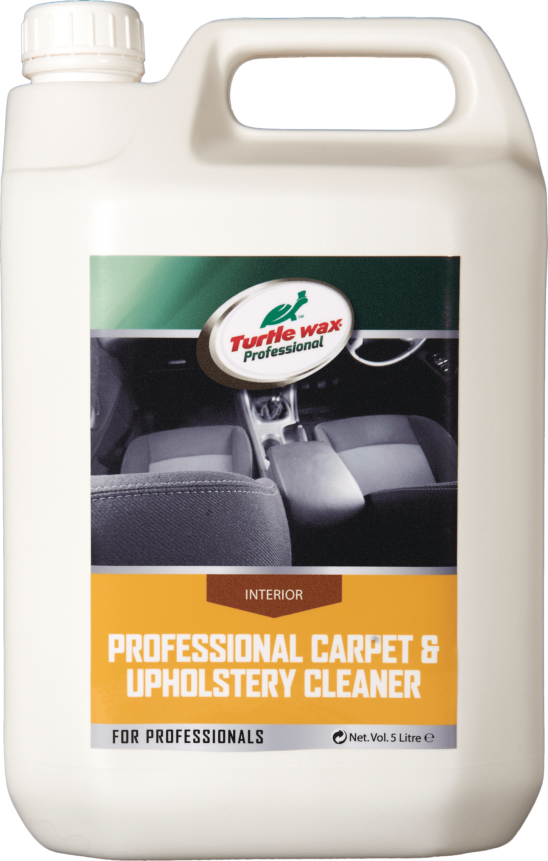 professional sofa cleaners belfast canape gonflable convertible 2 places intex granville product information