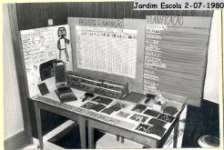 10_jardimescola2-07-80-5