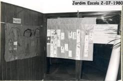 16_jardimescola2-07-80-7