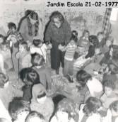 7_jardimescola21-02-77-11