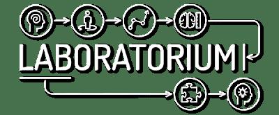 Laboratorium: Badania, Raporty