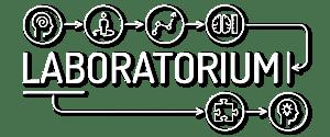 Fundacja - logo full