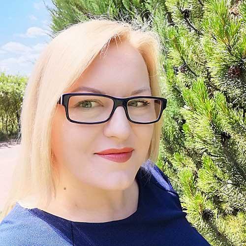 Autoanaliza komunikacji - KatarzynaSzelezinska