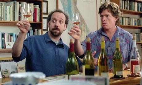 New wine 2014 speed dating