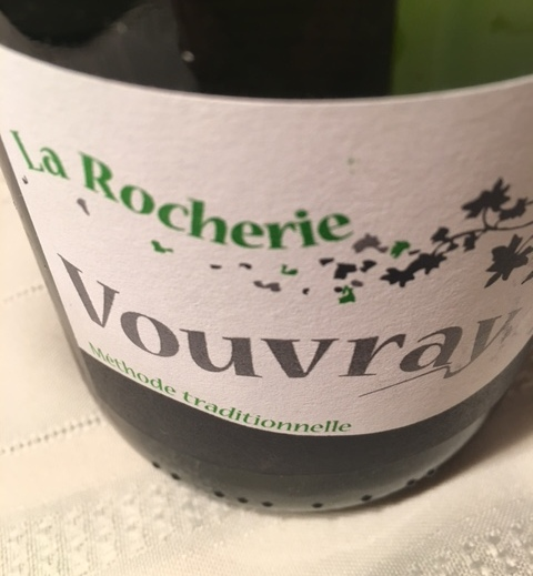loire valley wine