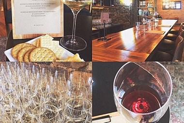winestyr