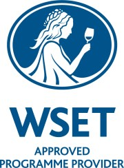 WSET Courses in San Francisco, The Bay Area, Napa and Greater Boston
