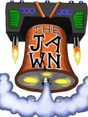 Open Jawn Hosted By:The Jawn *No Cover *Full Back Line Provided *21+ to enter