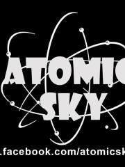 Atomic Sky, The Band Sheep, Yellowcake, Sonny Knockout, & The Phazers