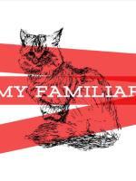 The Band Ivory, My Familiar, Rebecca McCarthy, & Tyler Senenig