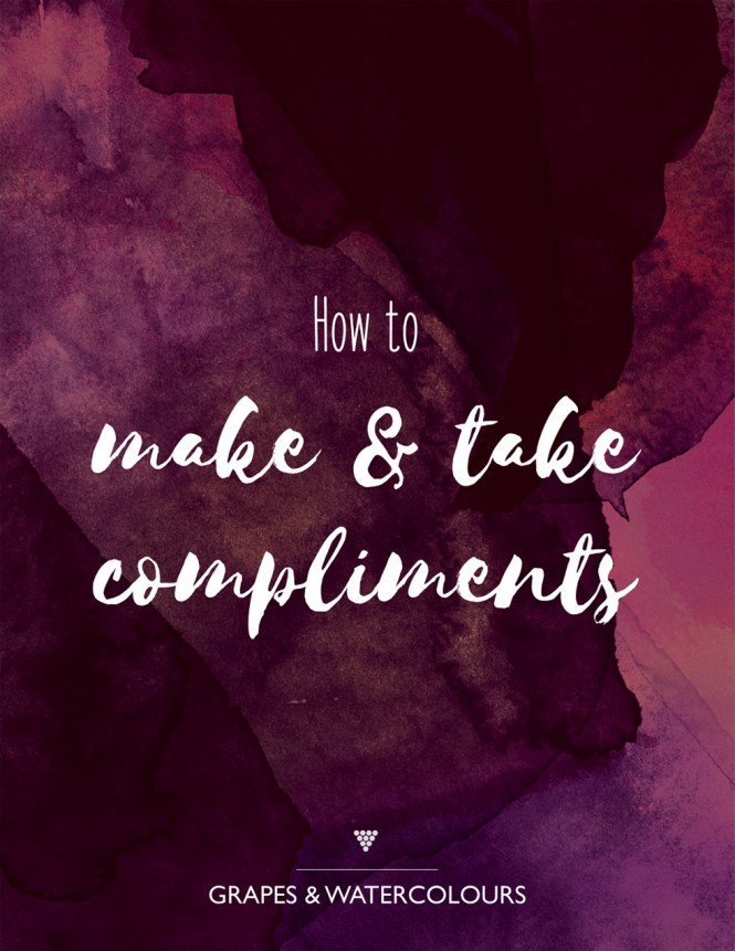 compliments-s
