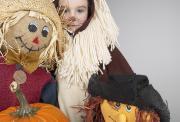 Halloween når