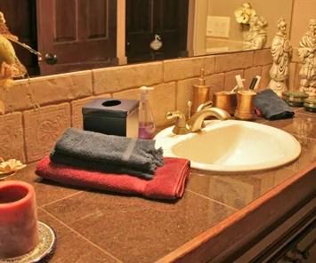 grapevine tx bathtub refinishing