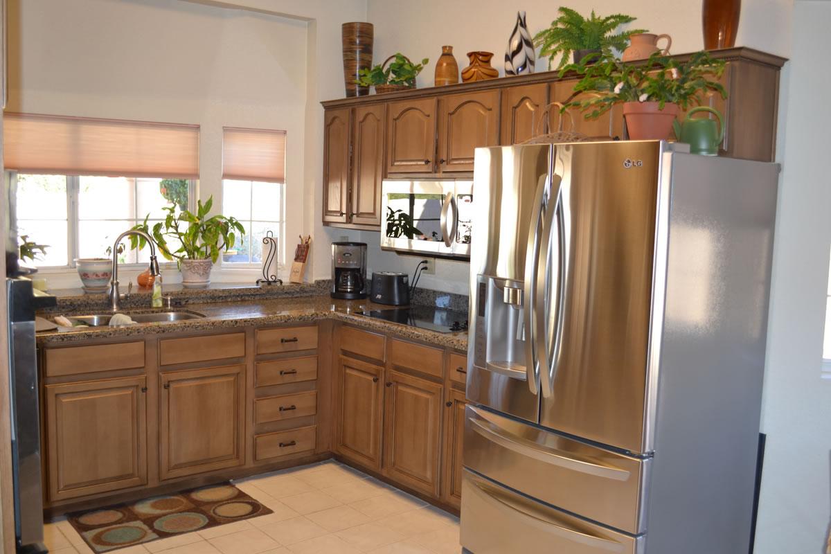 kitchen cabinets phoenix deep sink arizona cabinet refinishing grapevine
