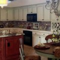 Kitchen cabinets refacing phoenix for home info