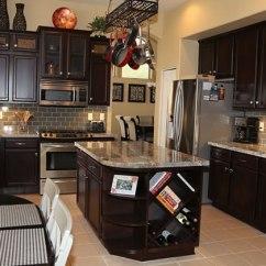 Kitchen Az Cabinets Pictures Cabinet Refinishing Refacing Phoenix Arizona