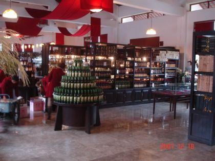 yunnan-red-wine-company-shop-5.JPG