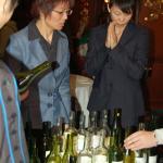 grape-wall-challenge-beijing-2009-grape-wall-of-china-blog-4