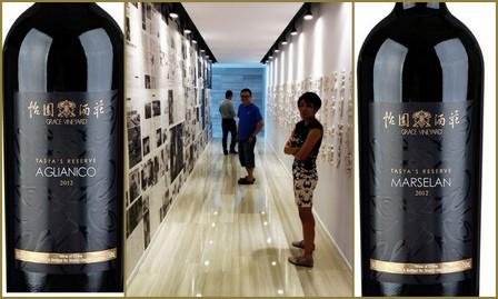 grace vineyard aglianico 2012 marselan 2012 shanxi china.jpg