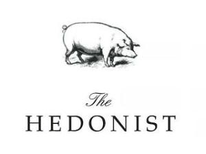 the hedonist shiraz image for australian natural post on grape wall of china