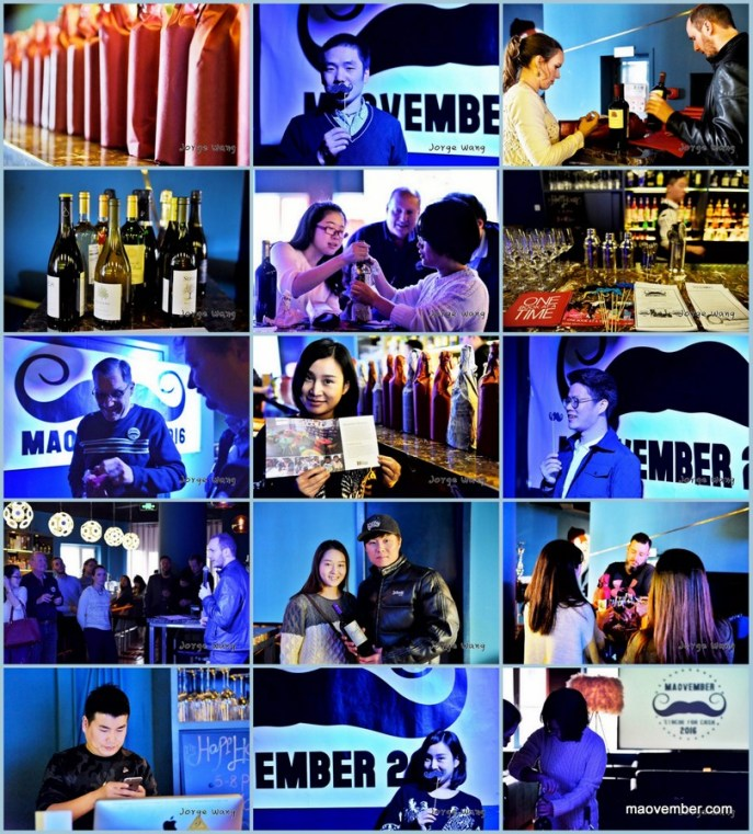 maovember-2016-event-recap-mystery-wine-party-at-q-bar-super-beers-for-books-third-annual-q-mex-quiz-2